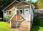Foreclosed Home in Bremerton 98312 4818 NW GROVER LN - Property ID: 4044578