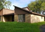 Foreclosed Home in Santa Fe 77510 13018 32ND ST - Property ID: 4044592