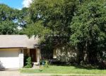 Foreclosed Home in Austin 78745 7320 GAINES MILL LN - Property ID: 4044597