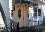 Foreclosed Home in Bronx 10461 2407 BUTLER PL - Property ID: 4044602