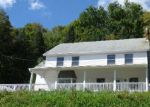 Foreclosed Home in Margaretville 12455 770 FROG ALLEY RD - Property ID: 4044605