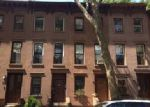 Foreclosed Home in Brooklyn 11238 354 GRAND AVE - Property ID: 4044610