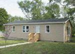 Foreclosed Home in Central Islip 11722 31 NICOLL AVE - Property ID: 4044641