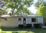 Foreclosed Home in Youngstown 44515 156 S NAVARRE AVE - Property ID: 4044681
