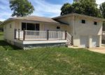 Foreclosed Home in Massillon 44647 1000 ROSELAND AVE NW - Property ID: 4044687