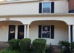 Foreclosed Home in Memphis 38119 5726 QUINCE RD APT 5 - Property ID: 4044844