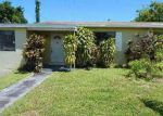 Foreclosed Home in Miami 33179 19401 NE 1ST PL - Property ID: 4044887