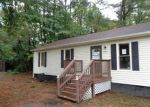 Foreclosed Home in Richmond 23224 2503 TITUS ST - Property ID: 4044942