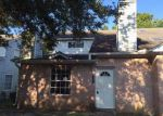 Foreclosed Home in Tallahassee 32303 2490 NUGGET LN - Property ID: 4044954