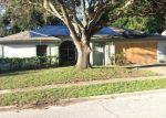 Foreclosed Home in Bradenton 34203 2113 56TH AVENUE TER E - Property ID: 4044978