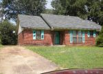 Foreclosed Home in Memphis 38118 3255 BOXDALE CV - Property ID: 4045045