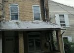 Foreclosed Home in Allentown 18102 231 N RAILROAD ST - Property ID: 4045125