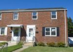 Foreclosed Home in Harrisburg 17111 3722 RUTHERFORD ST - Property ID: 4045137