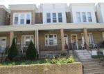 Foreclosed Home in Philadelphia 19135 6153 ALGARD ST - Property ID: 4045184
