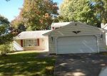 Foreclosed Home in North Ridgeville 44039 7208 WIL LOU LN - Property ID: 4045233