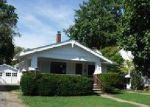 Foreclosed Home in Cleveland 44111 3620 W 155TH ST - Property ID: 4045270