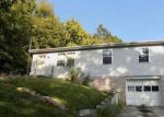 Foreclosed Home in Connellsville 15425 2109 2ND ST - Property ID: 4045272