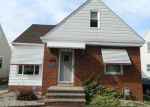 Foreclosed Home in Cleveland 44134 3318 MARMORE AVE - Property ID: 4045276