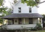 Foreclosed Home in Youngstown 44509 215 S SCHENLEY AVE - Property ID: 4045278