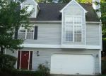 Foreclosed Home in Cleveland 44143 4900 QUARRY LN - Property ID: 4045298