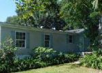 Foreclosed Home in Lakeland 33811 5236 SPRING CREEK DR - Property ID: 4045338