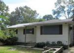 Foreclosed Home in Mastic 11950 50 MASTIC BLVD - Property ID: 4045568