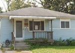 Foreclosed Home in Lincoln Park 48146 1673 FORD BLVD - Property ID: 4045639