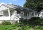 Foreclosed Home in Ithaca 48847 320 N JEFFERY AVE - Property ID: 4045658
