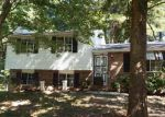 Foreclosed Home in Stone Mountain 30088 1440 MUIRFIELD DR - Property ID: 4045913