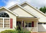Foreclosed Home in Inman 29349 529 FRANKLIN ASBERRY LN - Property ID: 4045948