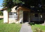 Foreclosed Home in Lakeland 33813 5017 CIMARRON DR - Property ID: 4045996