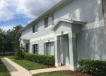 Foreclosed Home in Tampa 33617 7404 E BANK DR - Property ID: 4046009