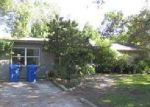 Foreclosed Home in Tampa 33613 1222 E 142ND AVE - Property ID: 4046018