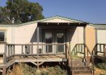 Foreclosed Home in Woodlake 93286 32323 SIERRA DR - Property ID: 4046081