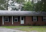Foreclosed Home in Darlington 29532 2304 TIFTON DR - Property ID: 4046094