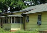 Foreclosed Home in Darlington 29532 714 RIO DR - Property ID: 4046118