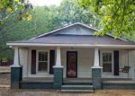 Foreclosed Home in Decatur 35603 3861 OLD MOULTON RD - Property ID: 4046147