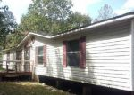 Foreclosed Home in Odenville 35120 167 COUNTRY VIEW RD - Property ID: 4046148