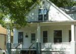 Foreclosed Home in Springfield 62704 431 W VINE ST - Property ID: 4046201