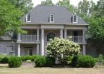 Foreclosed Home in Tupelo 38804 1505 MARTIN HILL DR - Property ID: 4046232