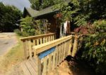 Foreclosed Home in Sevierville 37876 3450 TEKOA MOUNTAIN WAY - Property ID: 4046299