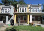 Foreclosed Home in Harrisburg 17110 348 WOODBINE ST - Property ID: 4046351