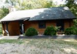 Foreclosed Home in Bedford 47421 90 DEAN CT - Property ID: 4046421