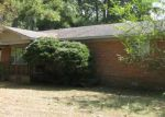 Foreclosed Home in Decatur 35603 1309 SHERATON ST SE - Property ID: 4046459