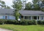 Foreclosed Home in Mullins 29574 3656 S HIGHWAY 501 - Property ID: 4046595