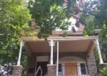 Foreclosed Home in Philadelphia 19144 130 W MANHEIM ST # 32 - Property ID: 4046632