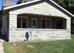 Foreclosed Home in Angola 46703 617 E MAUMEE ST - Property ID: 4046663