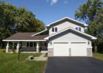 Foreclosed Home in Mchenry 60051 3614 ELMSHIRE DR - Property ID: 4046743