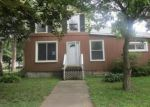 Foreclosed Home in Rome 13440 616 ELM ST - Property ID: 4046968