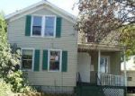 Foreclosed Home in Rome 13440 119 S JAY ST - Property ID: 4046987